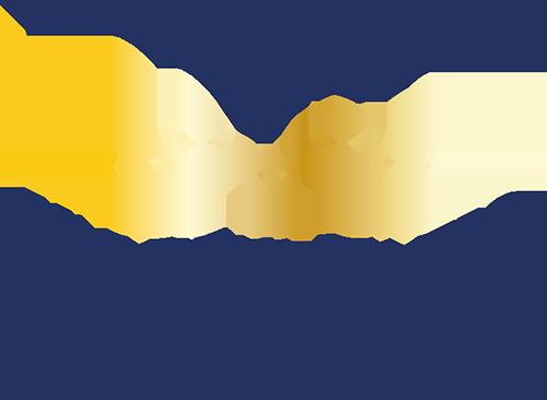 Valeria Fazio
